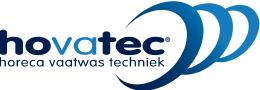 Hovatec Logo
